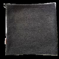 Gator Nordkapp Scarf Traer арт. 578 цв. черный меланж