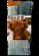 Носки NordKapp Alaska арт. 931