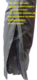 Костюм для зимней рыбалки Nordkapp Polar Kalastus