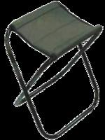 Табурет AVI-outdoor туристический складной арт. 5044 WF